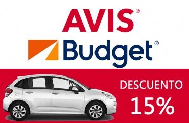 descuentos-avis_budgetnsp-107