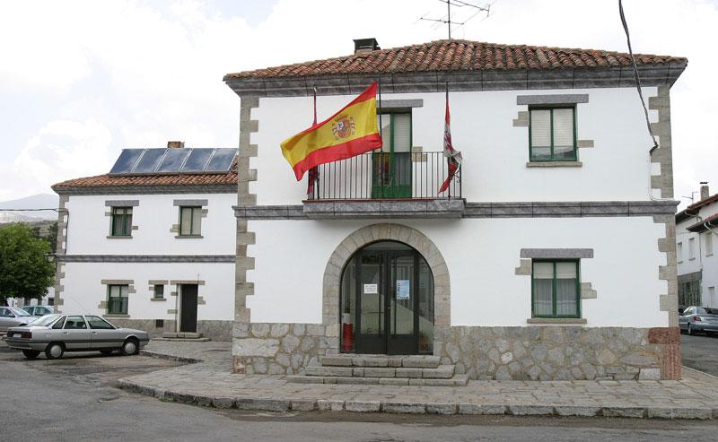 Castilla Y Leon Red Espanola De Albergues Juveniles